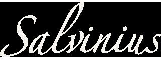 salvinius-logoh